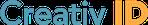 Logo CreativID